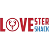 lovester shack
