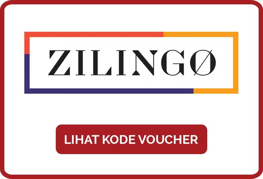promo zilingo