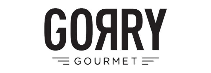 Gorry Gourmet