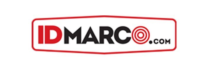 IDMARCO.com