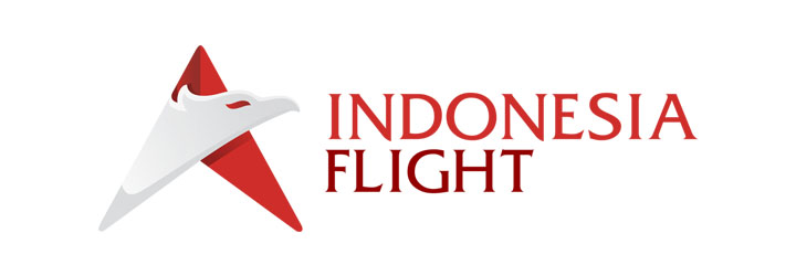Indonesia Flight