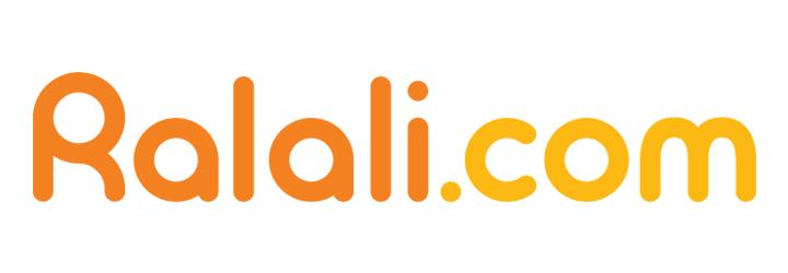 Ralali
