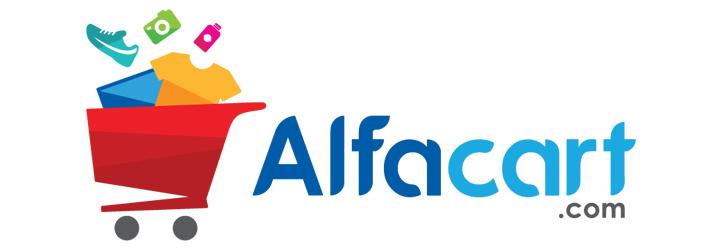 Alfacart