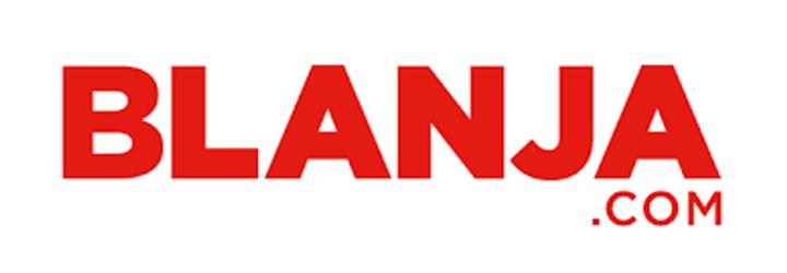 Blanja.com