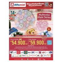 Katalog Alfamidi