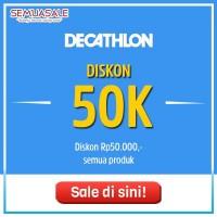 Diskon 50K