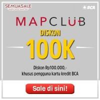 Diskon 100K (BCA)