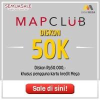 Diskon 50K (Mega)