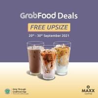 GrabFood Deals