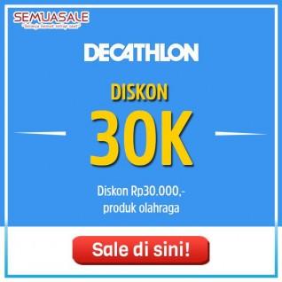 Diskon 30K