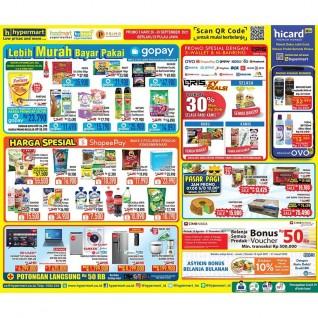 Katalog Hypermart Koran