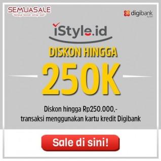 Diskon hingga 250K (Digibank)